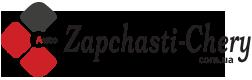 Вилка Джили ЛС купить в интернет магазине 《ZAPCHSTI-CHERY》